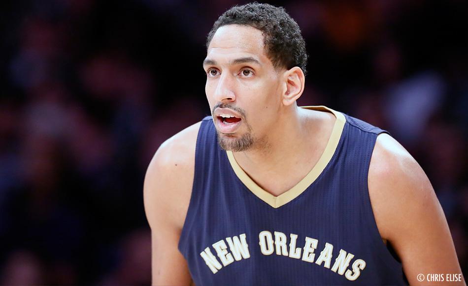 Les Nuggets s'inclinent contre une équipe des Pelicans atypique