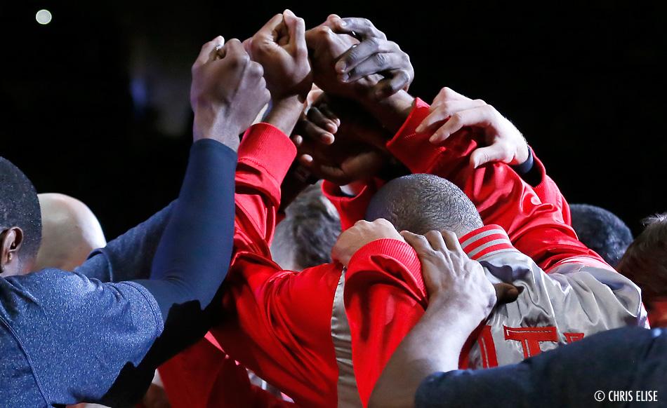 Le cinq des Hawks nommé joueur du mois !