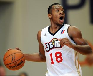 Les Suns signent le frère de Paul Millsap pour plusieurs saisons