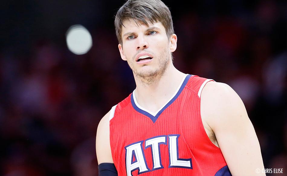 Atlanta Hawks, et maintenant quel objectif ?