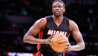 Luol Deng reste finalement au Miami Heat !