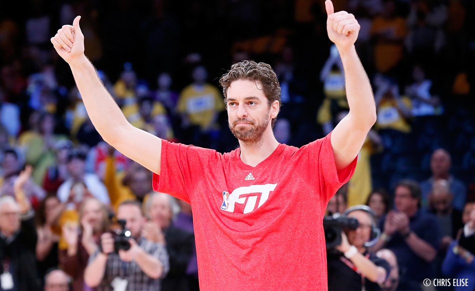 pau-gasol-ovation-950-big