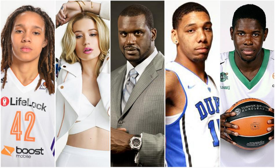 5 propositions pour remplacer le Rookie Game