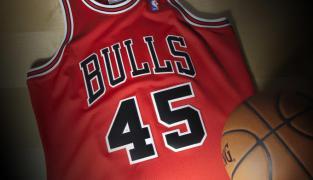 Michael Jordan a-t-il vraiment éteint le talent de Muggsy Bogues?