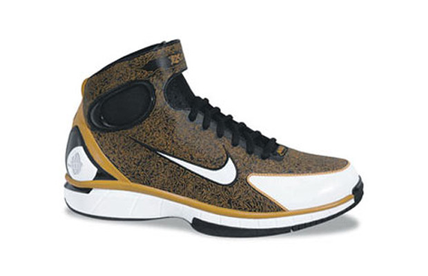 Baskets Nos Le Préférées De Nike 10 Meilleur b7f6Ygy