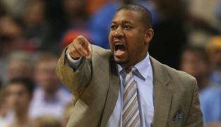 Les Nuggets ont une (longue) liste de coaches pour l'an prochain