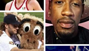 Top : Les meilleurs Instagram de la semaine