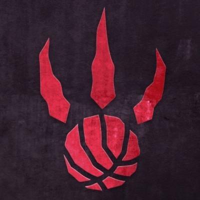 Axel Toupane sera bien en NBA l'an prochain !