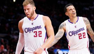 Matt Barnes : «C'est Doc Rivers le problème aux Clippers»