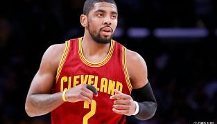 Cleveland veut que Boston lâche plus de picks