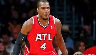 Les Hawks et Paul Millsap étudient un sign-and-trade, les Rockets à l'affût…