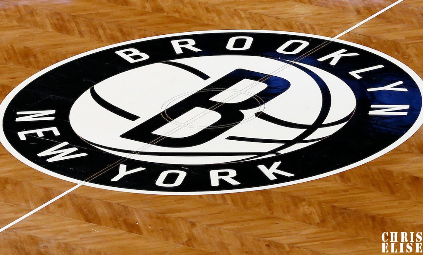 Les Nets, l'équipe la plus active sur le marché ?