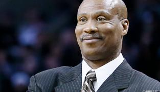 Byron Scott annonce LeBron James… et Kawhi Leonard aux Lakers