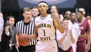 Cameron Payne, l'invité surprise de la Draft ?
