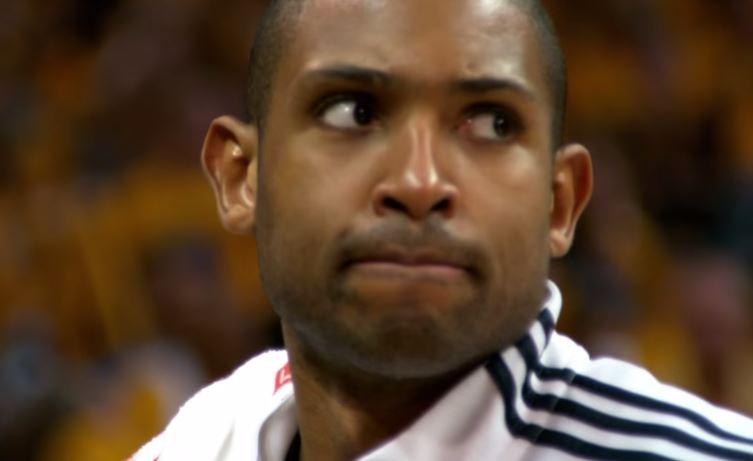 Al Horford brille, les Boston Celtics dominent les Sacramento Kings