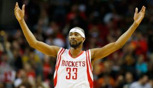 Corey Brewer bientôt aux Houston Rockets ?
