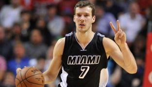 Dragic à Minnesota, Teague à Phoenix ?