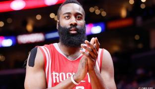 James Harden, Mike D'Antoni et les Rockets vont révolutionner la NBA