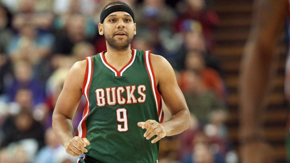 Jared Dudley out de 3 à 4 mois