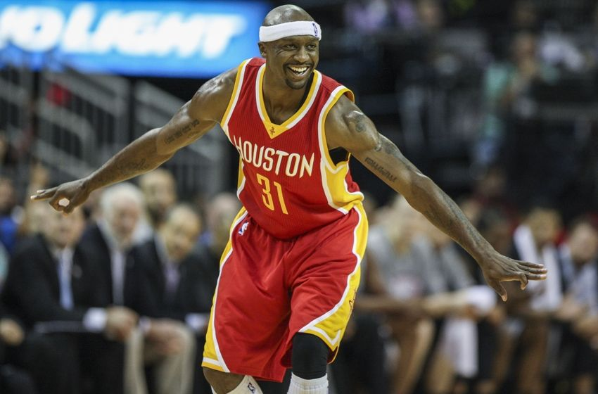 Jason Terry officiellement un joueur des Milwaukee Bucks