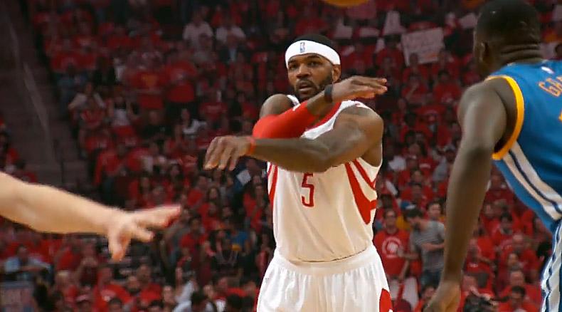 Les Clippers rejoignent la course pour Josh Smith