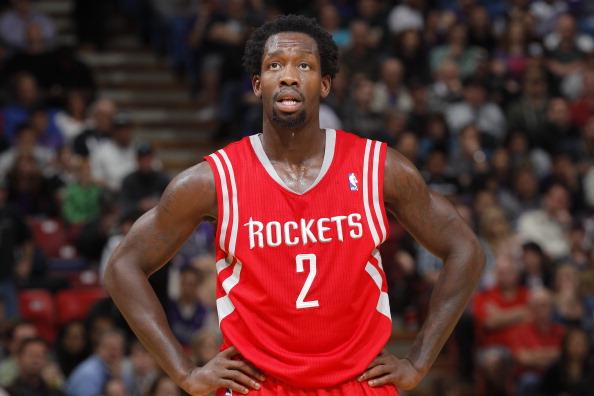 Houston Rockets : Patrick Beverley tout proche du retour
