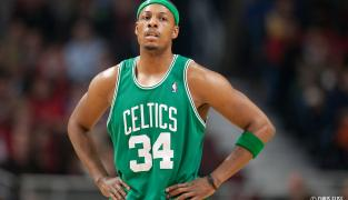 Paul Pierce : « Il n'y a plus de loyauté en NBA »