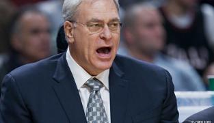 Et si les Knicks surprenaient tout le monde à la Draft?