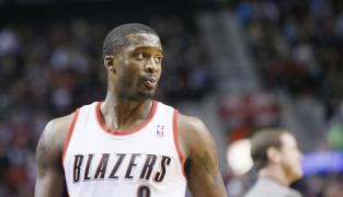 Wesley Matthews, nouvel atout des Milwaukee Bucks