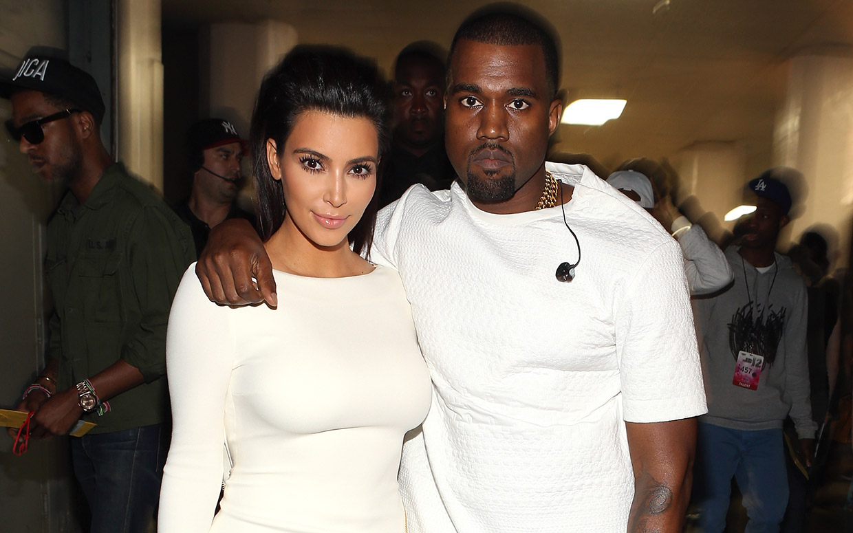 Les nouvelles chaussures de Kanye West bientôt interdites par la NBA?