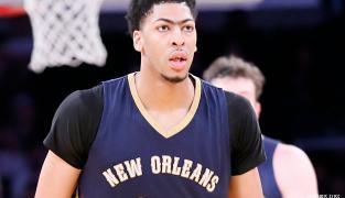 Les Pelicans seront chauds… en 2019