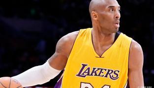 Kobe: L'amour fou avec Gasol, pas avec Hibbert