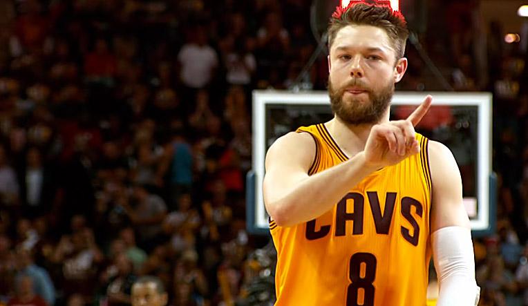 Le best of des Australiens, valeurs montantes en NBA