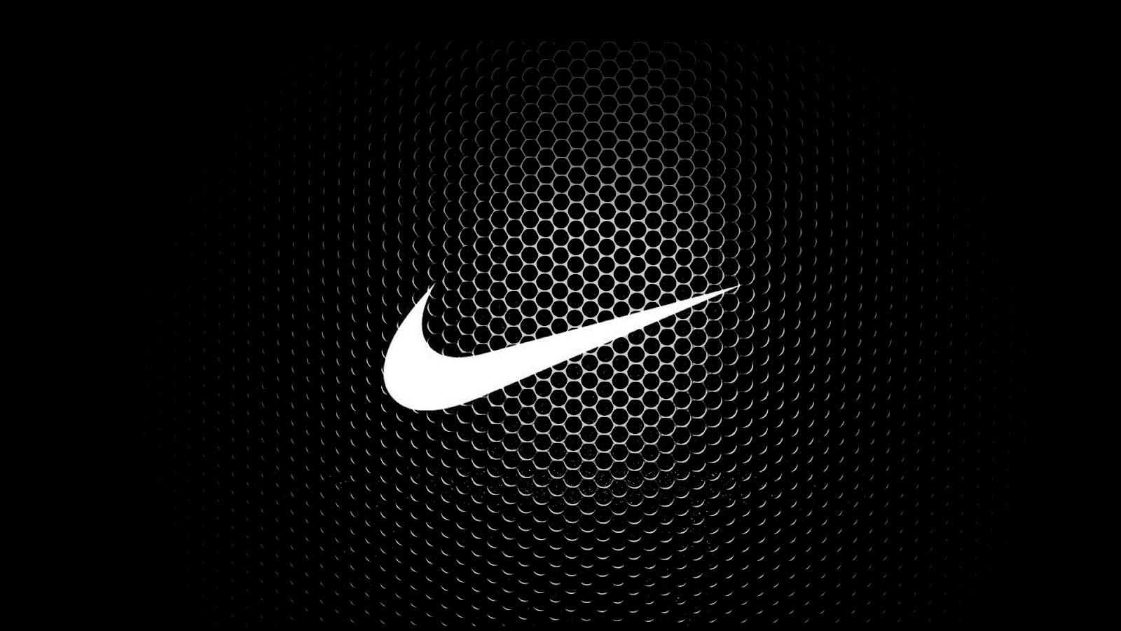 La virgule Nike sur les maillots NBA en 2017