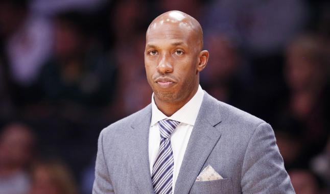 Billups répond à Pippen : «LeBron ne peut pas dépasser Jordan»