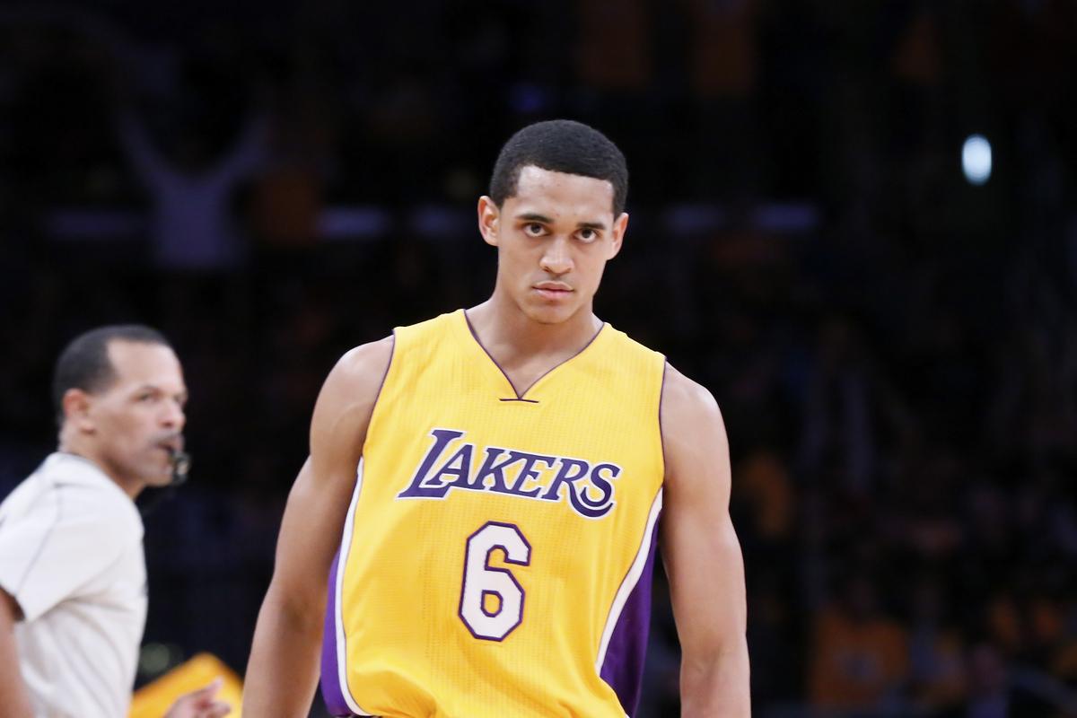 Les Lakers enchaînent, les Suns s'enfoncent !