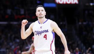 JJ Redick déplore un immense gâchis aux Los Angeles Clippers