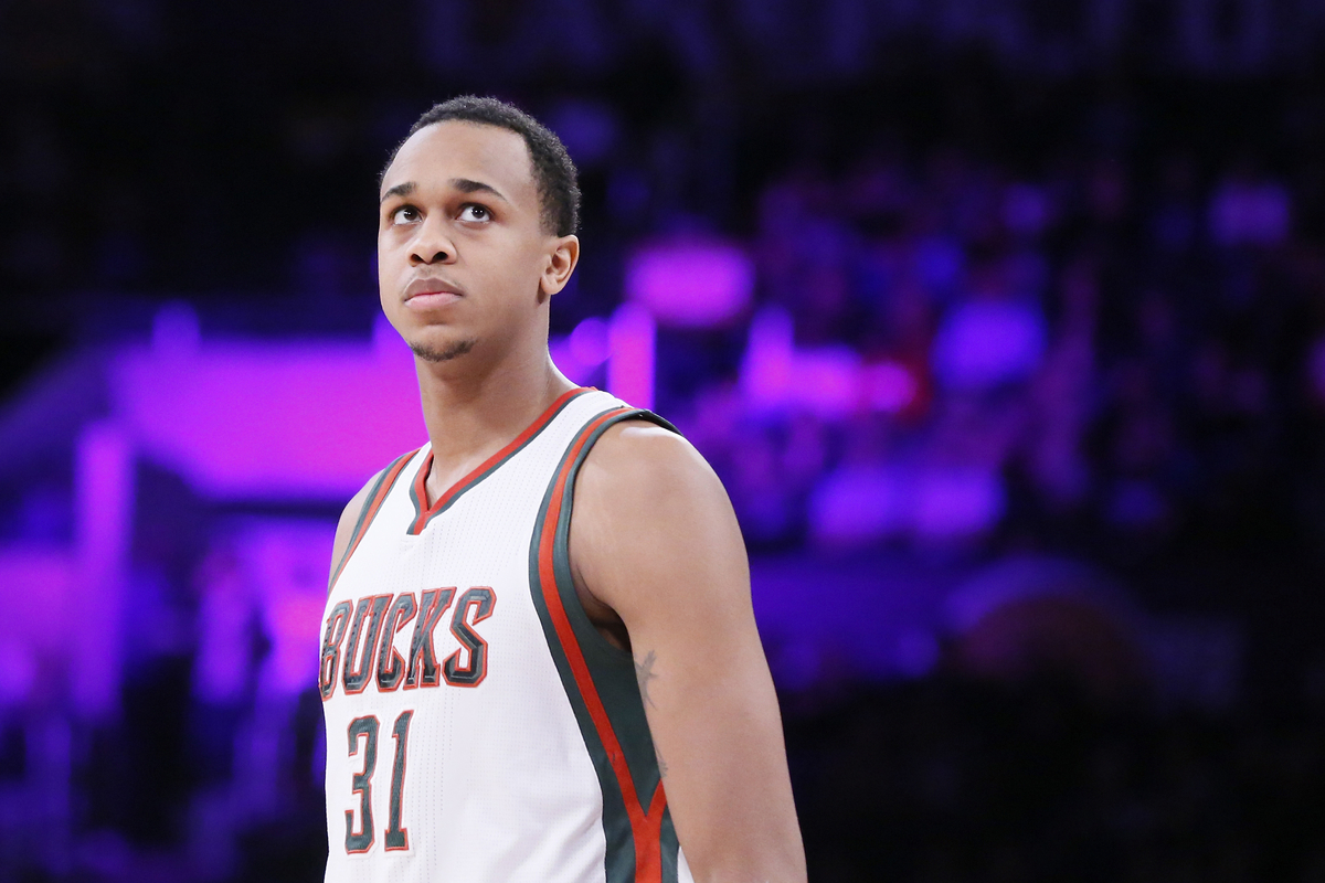 John Henson sur le point de prolonger chez les Bucks