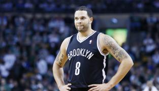 Un ancien médecin du Utah Jazz balance sur Deron Williams