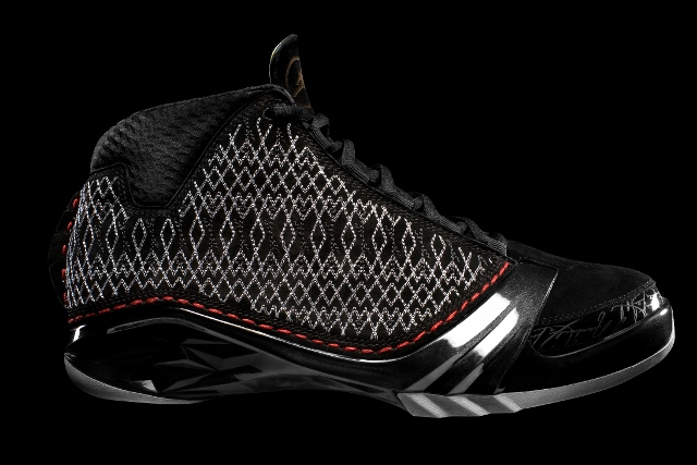 e9f02502ba5259 Air Jordan   Histoire d une chaussure mythique – 3ème partie