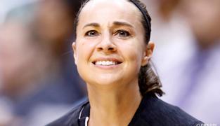 Huit femmes dans des coaching staffs NBA, un record