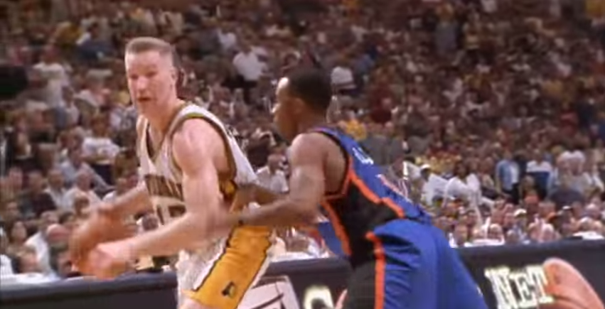 Happy Birthday : retour sur les exploits de Chris Mullin, 52 ans