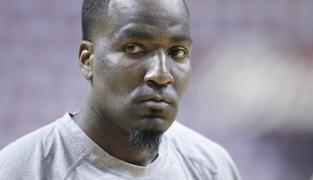 Vers un retour de Kendrick Perkins en NBA ?