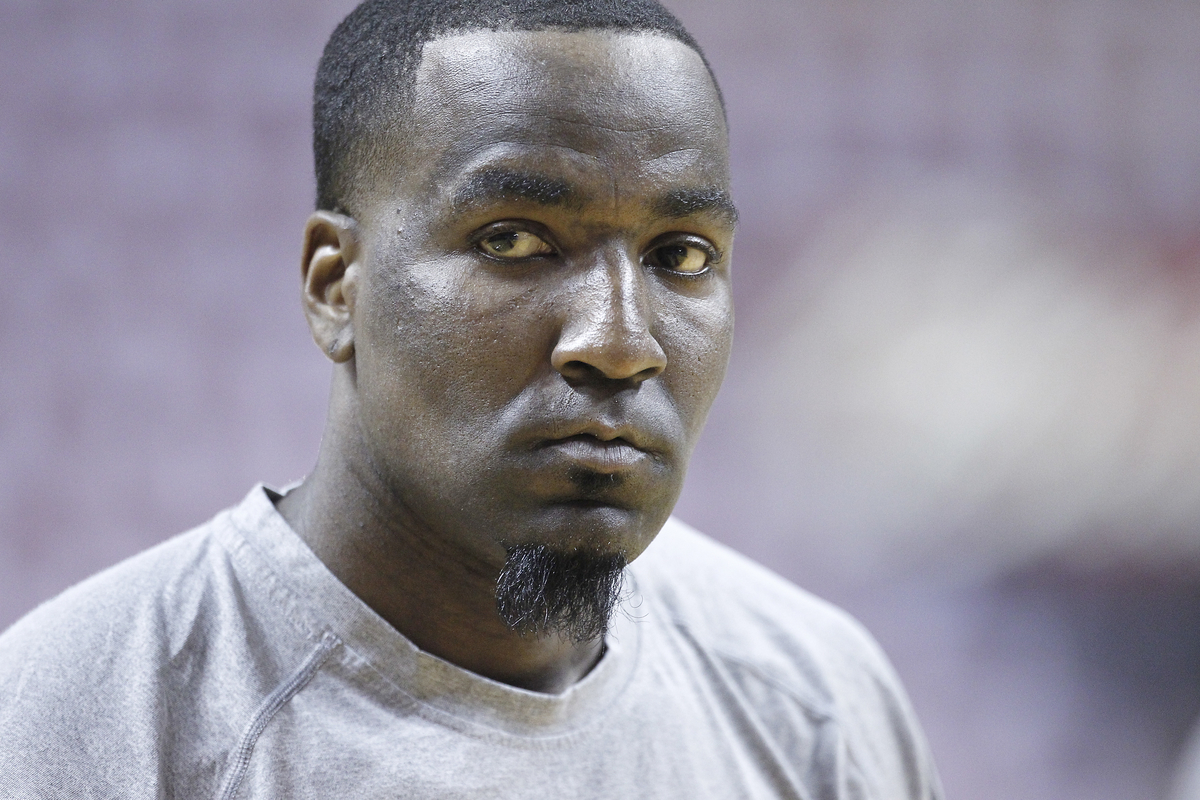 New Orleans Pelicans : Kendrick Perkins ne demandera pas de buy out