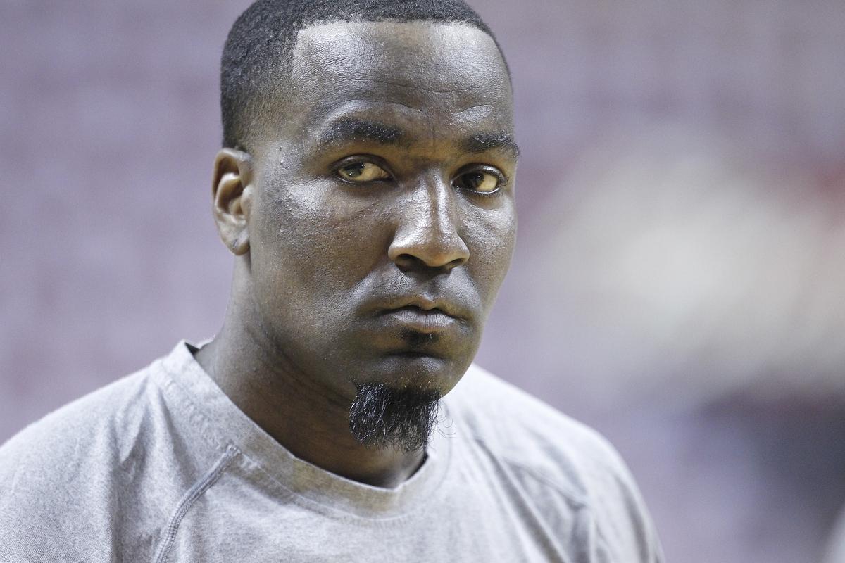 Les joueurs des Cavs frustrés du départ de Kendrick Perkins ?