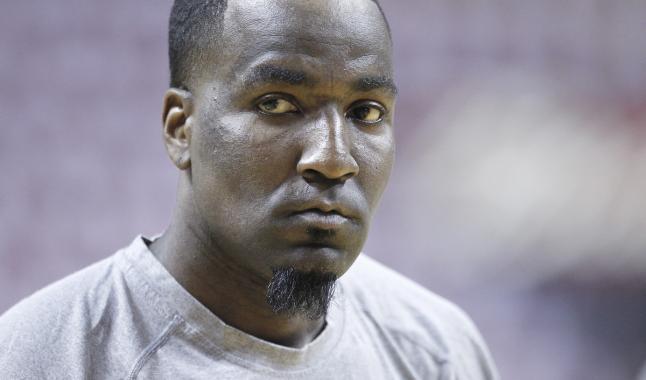 Kendrick Perkins n'est pas inquiet pour les Cavs : «Ils ont LeBron»