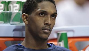 Lou Williams rejoint les Los Angeles Lakers