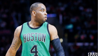 Beno Udrih coupé, Marcus Thornton dans le viseur du Heat ?