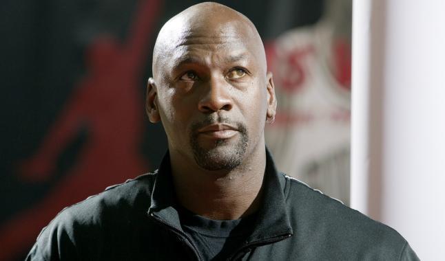 Michael Jordan, ce Double Nickel Game qui a contribué à sa légende