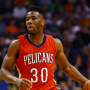 Norris Cole, double champion NBA avec Miami, débarque à l'AS Monaco